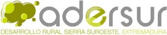 IX convocatoria de ayudas LEADER de ADERSUR para la comarca de Sierra Suroeste