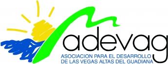 1ª convocatoria Ayudas LEADER para la Comarca de Vegas Altas del Guadiana
