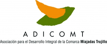 2ª Convocatoria Ayudas LEADER Miajadas - Trujillo (Turismo Rural)