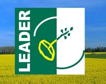 Abierta la primera convocatoria de Ayudas Leader en la Campiña Sur title=