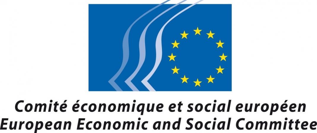 """Dictamen del CESE sobre """"Los principales factores que influyen en la política agrícola común después de 2020"""" y otras cuestiones importantes title="""