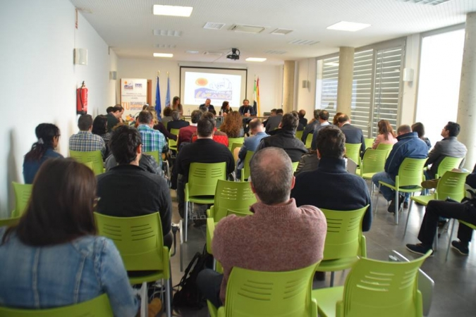 Terminado el plazo de presentación de solicitudes de la I convocatoria de Ayudas Leader en la comarca de Lácara