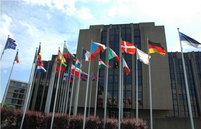 Programación de desarrollo rural: hace falta menos complejidad y más orientación a los resultados, según el Tribunal de Cuentas Europeo. title=