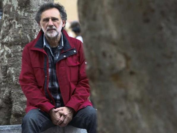 RNE entrevista a Aurelio García, presidente de REDEX y REDR, sobre el retorno al medio rural y la despoblación title=