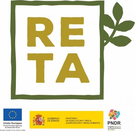 ARCA y REDEX colaboran en el Grupo Operativo 'Red de Espacios Test Agrarios-RETA', una herramienta innovadora para fomentar el relevo generacional en el campo title=