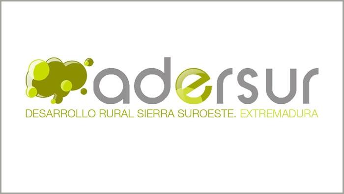 Nueva convocatoria de Ayudas Leader para la comarca de Sierra Suroeste title=