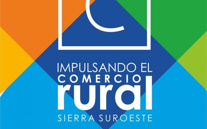 El Proyecto de Impulso del Comercio de Proximidad promovido por ADERSUR con el apoyo de la Diputación de Badajoz, define su Plan de Acción title=