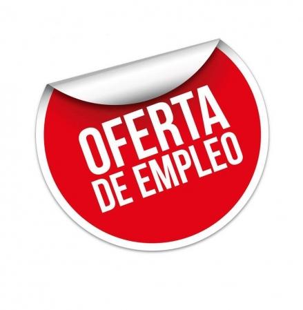 Oferta de empleo Técnico/a analista de Proyectos de Desarrollo Rural para ADERSUR title=