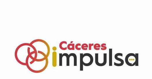 Más de 50 emprendedores, inversores y futuros habitantes de la provincia de Cáceres se dan cita en el I Encuentro de Cáceres Impulsa title=