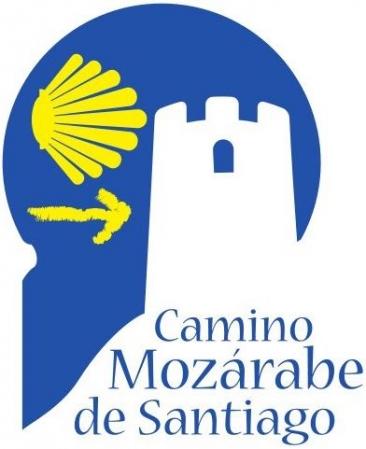 Intercambio de experiencias en el Camino Mozárabe de Santiago en la provincia de Badajoz con el grupo de desarrollo rural comarca de Antequera (málaga) title=