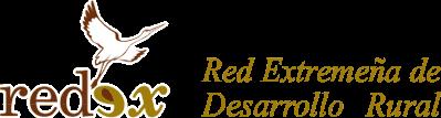 Red Extremeña de Desarrollo Rural | Inicio